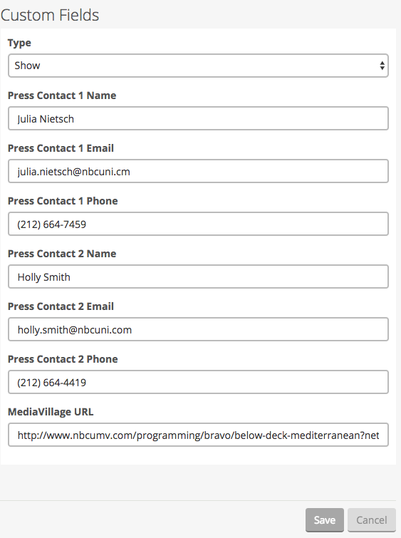MM_-_Manage_press_contacts_for_each_show.png
